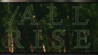 Mr Key Greenwood Sharps All Rise Feat Ed Scissor Official Audio