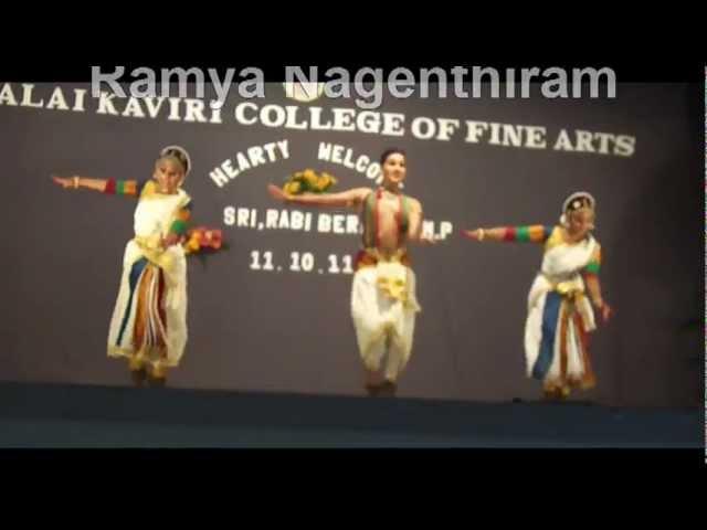 Suththa Kanna..