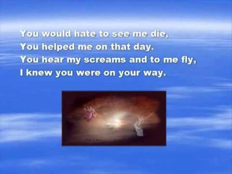 Guardian Angels Poems Guardian Angels Poem