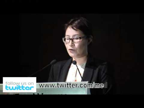 Elizabeth Wong: Debunking Economic Transformation Programme