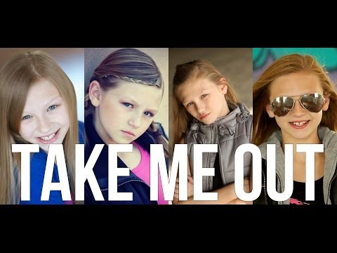 Take Me Out [ Autumn Miller ] Music Videos