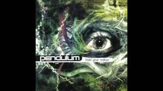 Pendulum - Prelude