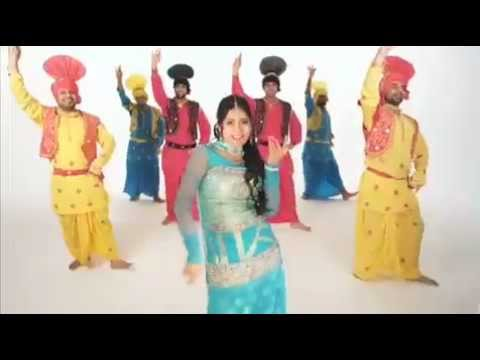 Aashiq - Pbn Ft. Miss Pooja - [official Music Video] video