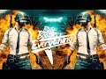 PUBG Theme Song HANAEL Remix Bass Boosted mp3