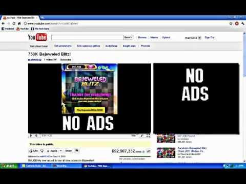 uninstall adblock google chrome