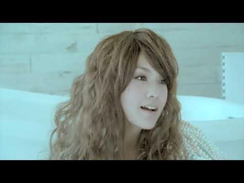 Rainie Yang, 楊丞琳 - YU AI