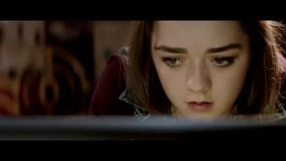 Cyberbully (2015) Full movie VOSTFR