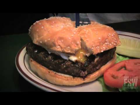 Amazing Food: The Key to a Successful Restaurant - Denver's Cherry Cricket