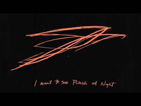 Andrew Bird - Pulaski At Night