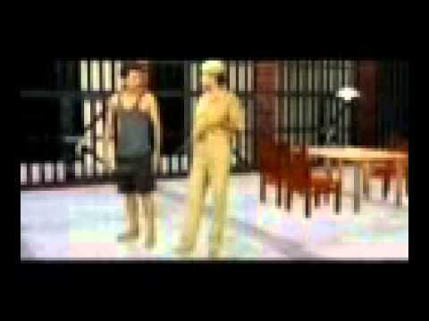 Papu Comedy Video video
