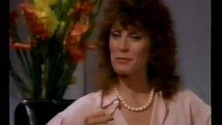 Kay Parker Interview from 1984