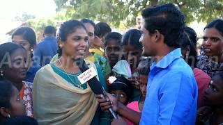 Pongal special video by sivanthipatti village  people #nellai360 #blacksheep#aalaporanthamizhan