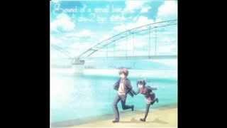 Chuunibyou demo Koi ga Shitai! OST - Omou mono doshi no saikai
