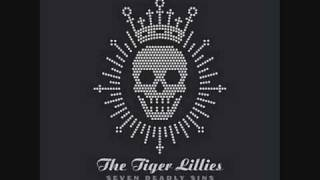 Watch Tiger Lillies Knock You About video
