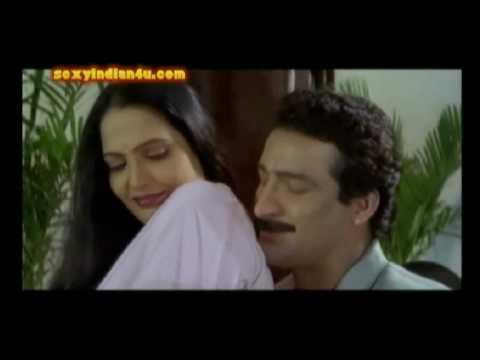 Jayalalitha Aunty Is Still Hot At This Age video