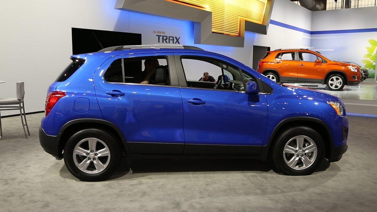 2014 buick encore consumer reviews carscom auto design tech