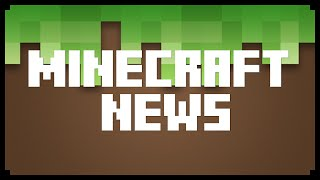 ► Minecraft News: Window's 10 Version, Story Mode Trailer, And More! (Minecon News Edition) ◄