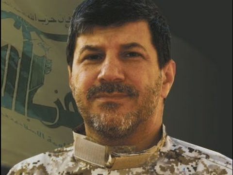 Hezbollah Commander Hassan Lakkis Killed In Beirut