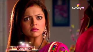 Madhubala - ??????? - 7th June 2014 - Full Episode (HD)