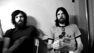Watch Avett Brothers Pretty Girl From Feltre video