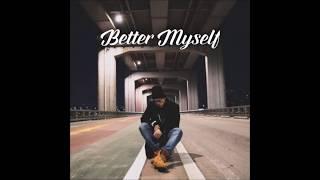 KARD BM - Better Myself (download)