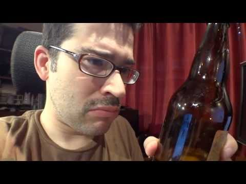 Pirillo Vlog 390 - Like a Boss