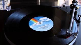 download lagu Bobby Brown - Every Little Step Extended Version Vinyl gratis