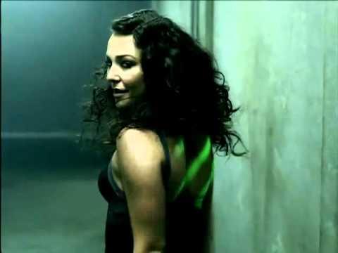 Enrique iglesias feat lil wayne push lyrics