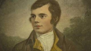Watch Robert Burns Duncan Gray video