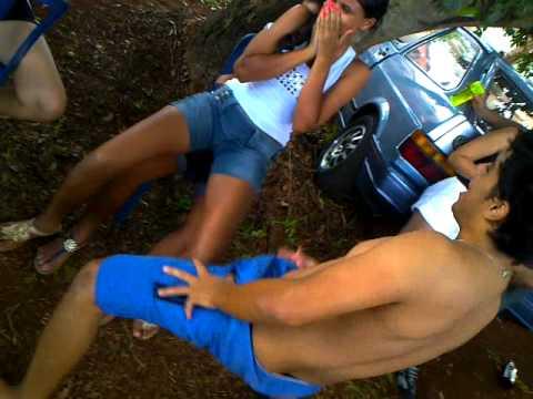 Playboy Vem Carol.3gp video