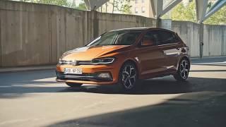 Volkswagen Polo(2018) vs Hyundai i20 elite (2018)