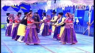 Pakistani Jhia Bharata Bahu l Title Song l Eastern Opera(ପାକିସ୍ତାନୀ ଝିଅ ଭାରତ ବୋହୁ)