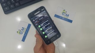 SAMSUNG A710F A510F A310F J710F J510F J320F 2017 Bypass FRP REMOVE - Gsm Guide GOOGLE ACCOUNT