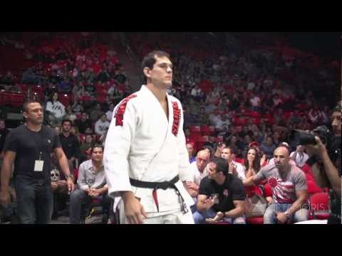 Metamoris Highlight Video (Official)