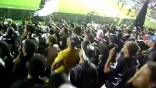 download musica A maior da capital é nois vê se não esquece Cearamor