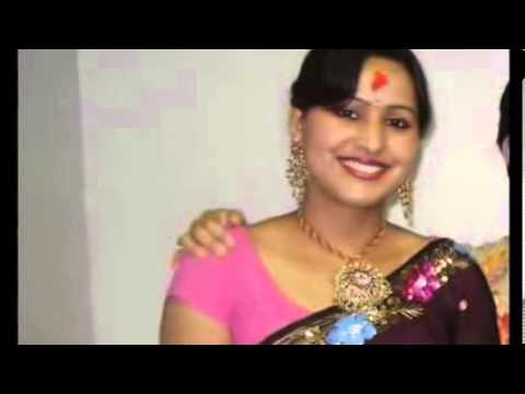 Hot Homely Aunties From Chennai Need Boy Friends video