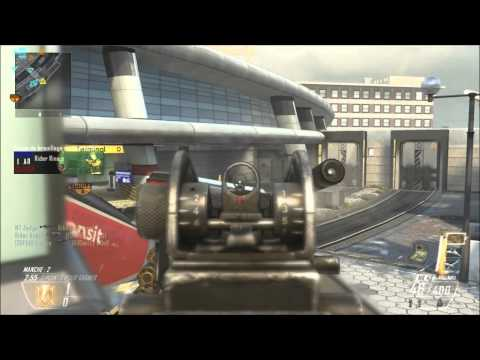 Bo2 - Demolition Sur Express. 88-9(2 Moabs) N7 Zedge video
