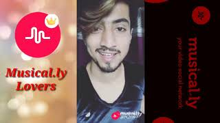 Musical ly Star Mr  Faisu New Famous Musical ly Videos