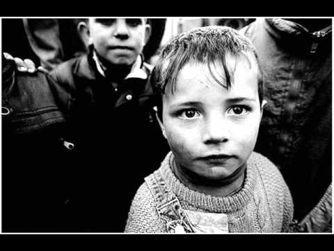 Ironic - Kosovo. sampled rap instrumental hip hop old school beat