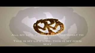 Vídeo 38 de Pennywise