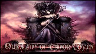 Watch Coven Lady O video