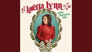 Loretta Lynn Blue Christmas