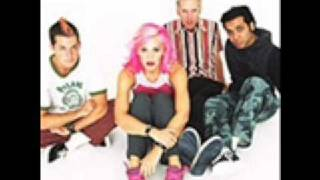 Watch No Doubt Let