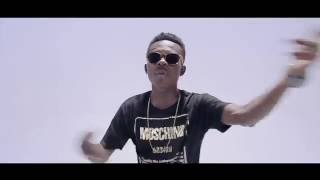 Dj Black ft strongman playman official video