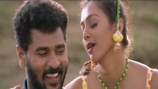 Manathai Thirudi Vittai Songs HD | All Songs | Prabhu Deva | Gayathiri Jeyaram | Yuvan Shankar Raja