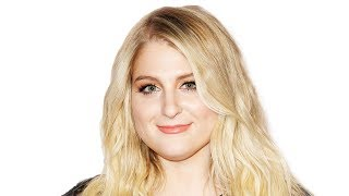 Download Lagu Meghan Trainor Is So Unlikable Gratis STAFABAND