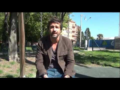 Edoardo Stoppa e LIPU contro il bracconaggio: insieme per i diritti degli animali.