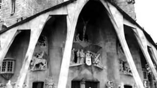 Watch Alan Parsons Project La Sagrada Familia video