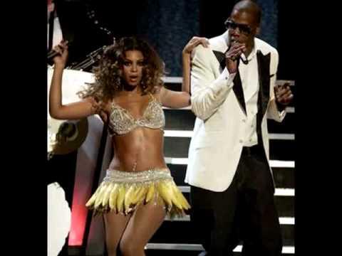 Grammy Performances 2010 Grammy Performance 2010