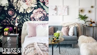 (7.36 MB) House Tour: How To Live Beautifully In 500 square Feet Mp3